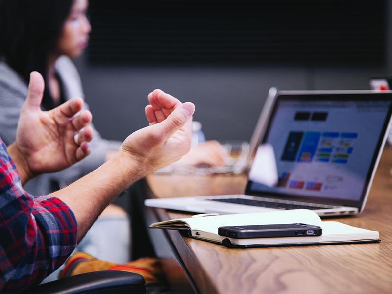 خطرات موجود در تشکیل یک استارتا موفق